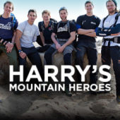 harrysmountainheroes